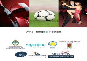 wine-tango-and-football-invite-partners